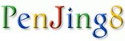 PenJing8|亚博app苹果下载吧