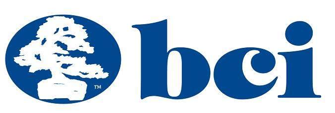 BCI-logo_file 6