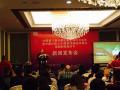 中国第十三届杜鹃花盆景展