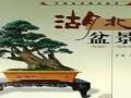 """湖北民族学院花木盆景协会开展的""""国花荟萃""""活动圆满结束"""