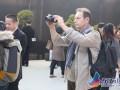 2016中国盆景无国界大会7日开幕 70位盆景艺术家同台表演