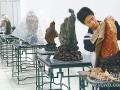 第二届中国(陈村)盆景赏石博览会30日开幕