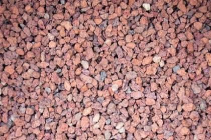 制作流行的盆景土壤配方