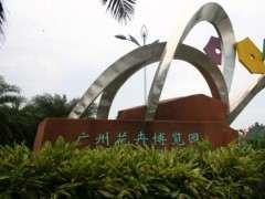 广州花卉消费市场的发展趋势 图片