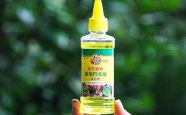 盆栽果树怎么制作营养液的4个方法